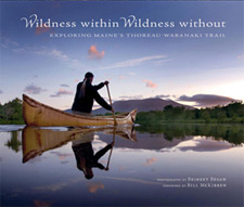 wildness_within